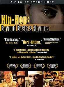 Beyond_Beats_and_Rhymes