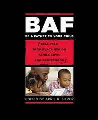 BAF_cover